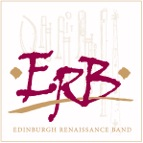 Edinburgh Renaissance Band